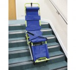 Xpert Evacuation Chair