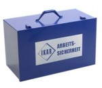 IKAR Medium Storage Box