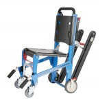 EZ Glide Evacuation Chair